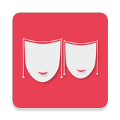 SugarBox Matrimony™ icon