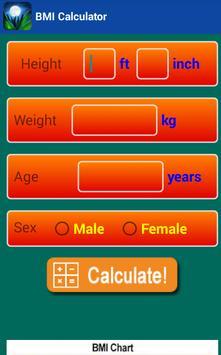 MediPlus screenshot 1