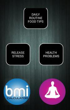MediPlus apk screenshot