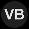 Vocabulary Builder アイコン