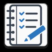 Task Keeper icon