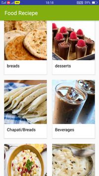 Indian food recipes apk indian food recipes indian food recipes apk forumfinder Images