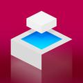 Color Maze - Infinite Puzzle