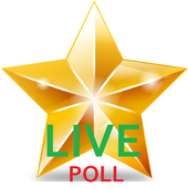 Rising Star Poll Guide icon