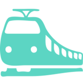 My Live Trains Enquiry icon