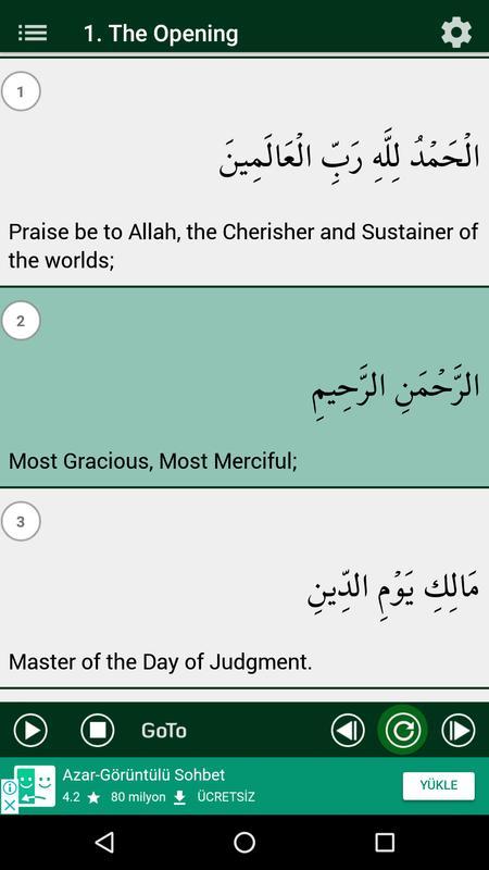 Abdul basit full quran mp3 (abdulbasit): عبد الباسط عبد الصمد.