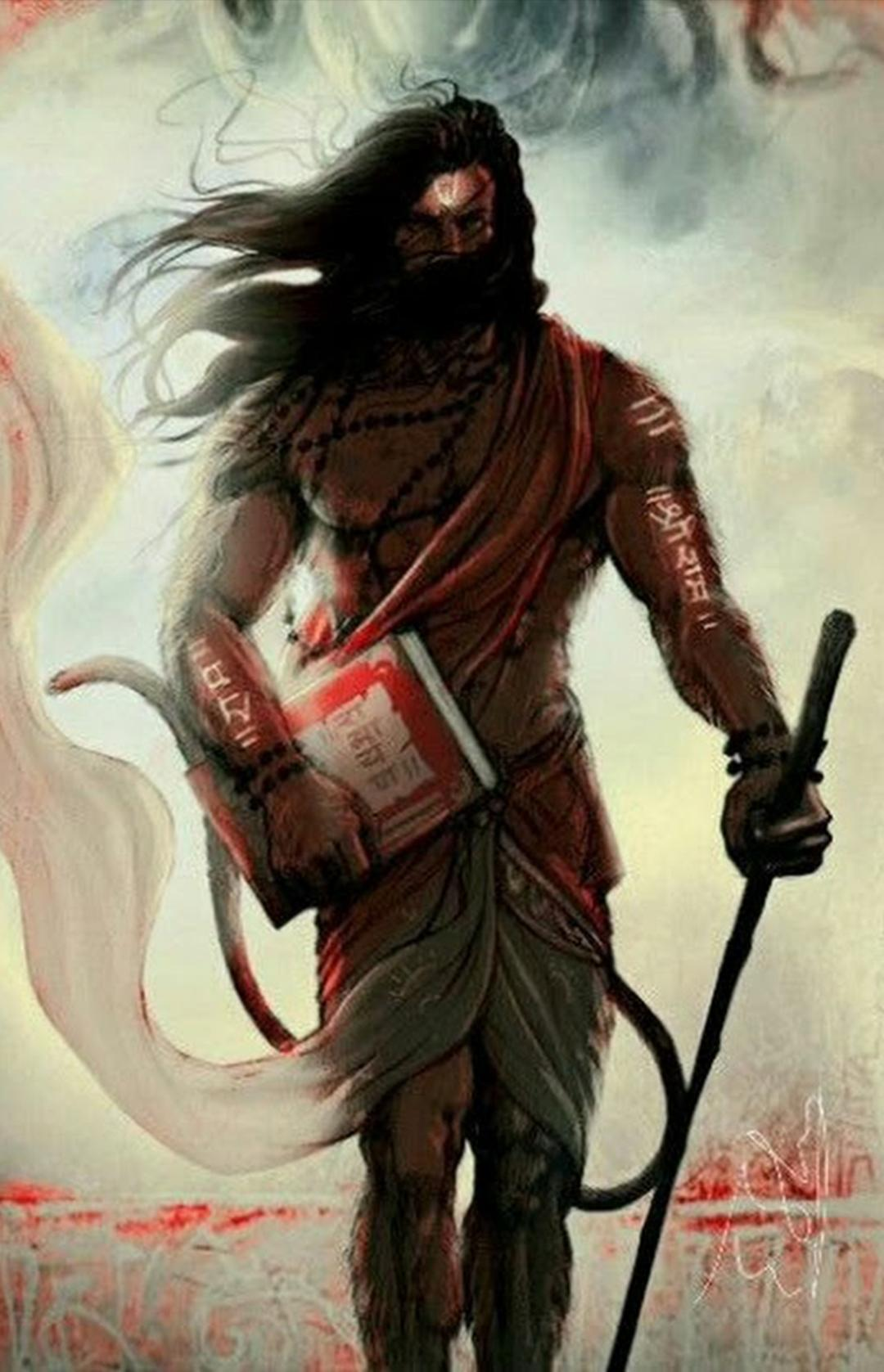 Mahakal Hd Wallpapers 2018 For Android Apk Download