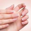 Nail Manicure Design icon