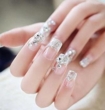 Nail Manicure Design screenshot 3
