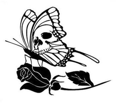 Unique Tattoo Design screenshot 2