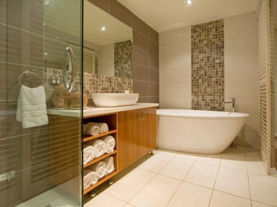 Bathroom Design Ideas 2017 For Android Apk Download
