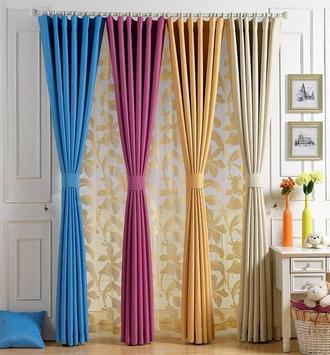 Curtain Design Ideas 2017 APK Download - Free Art & Design APP for ...