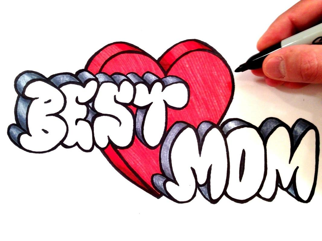How To Draw Love Hearts For Android Apk Download