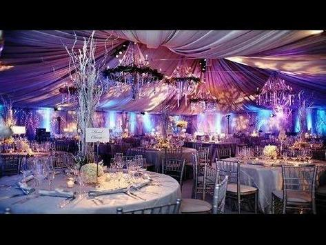 Wedding decorations 2017 apk download free lifestyle app for wedding decorations 2017 poster junglespirit Image collections