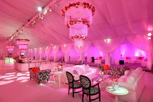 Wedding decorations 2017 apk download free lifestyle app for wedding decorations 2017 apk screenshot junglespirit Image collections