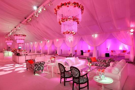 Wedding decorations 2017 apk download free lifestyle app for wedding decorations 2017 apk screenshot junglespirit Gallery
