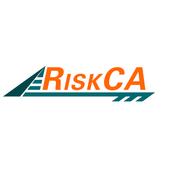 RiskCA icon