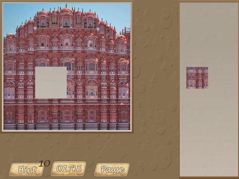 Hawa Mahal screenshot 4