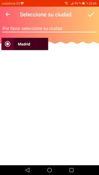 Madrid Tu Guía Para Todo screenshot 6