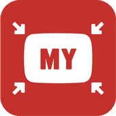 Video Player Minimizer icon