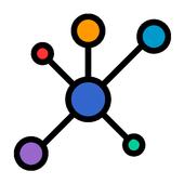 Connexions icon