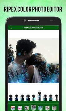 Ripex Color Photo Editor screenshot 14