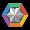 Hexfall ikon