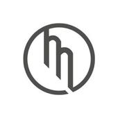 Cafe Monella icon