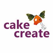 Cake Create icon