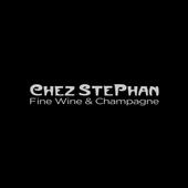 Chez Stephen Wine icon
