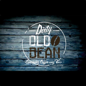 Dirty Old Bean icon