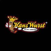 Hans Wurst icon