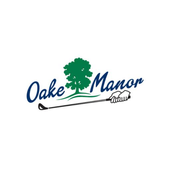 Oake Manor Golf Club icon