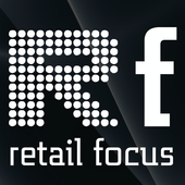 Retail Focus Magazine icon