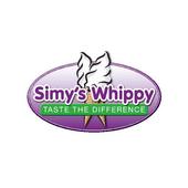 Simys Whippy icon