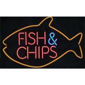 Stadium Fish Bar icon