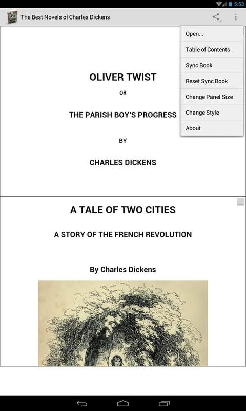 a description of charles dickens born at landport in portsea A biography of charles dickens, popular victorian novelist and social reformer  part of the  this greatest of victorian writers was born in landport, portsmouth, .