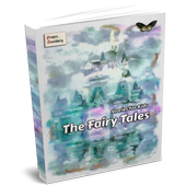 The Fairy Tales icon