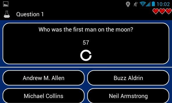 Culture Quizzes screenshot 1