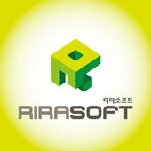리라로지스틱스 icon