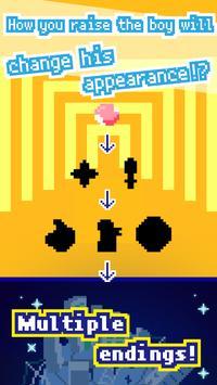 Son of the Sun apk screenshot