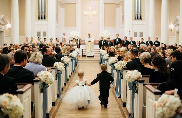 الكنيسة زينة الزفاف For Android Apk Download