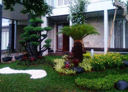 Home Garden Design screenshot 4