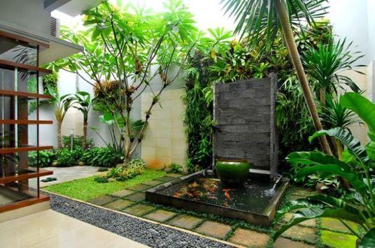 Home Garden Design screenshot 5