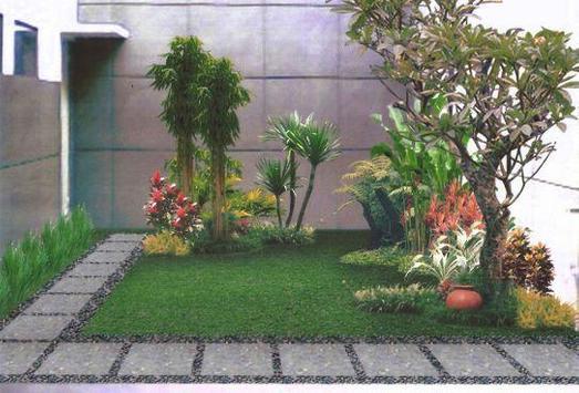 Home Garden Design screenshot 2