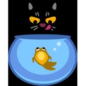 Fish Catcher icon