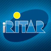 iRitar from RITAR s.p.a. icon