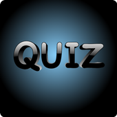 Quiz Cats And Dogs icon