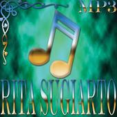Lagu Rita Sugiarto Dangdut Mp3 icon