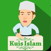 Kuis Islam icon